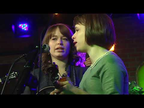 The Price Sisters   Singing My Troubles Away