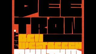 Deetron feat. Ben Westbeech - Rhythm (Will Saul & October Remix)