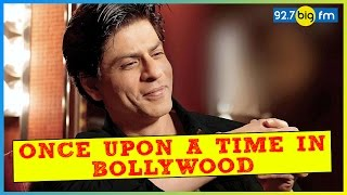 Shah Rukh Khan - The...