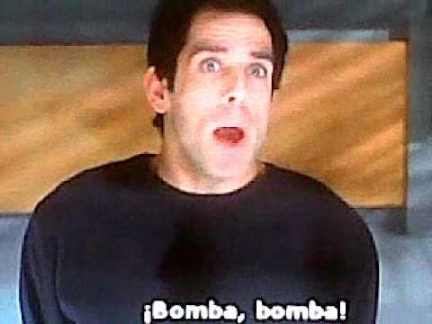 ben stiller meet the parents bomb mene
