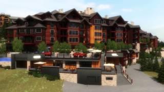Grand Colorado On Peak 8 Virtual Tour