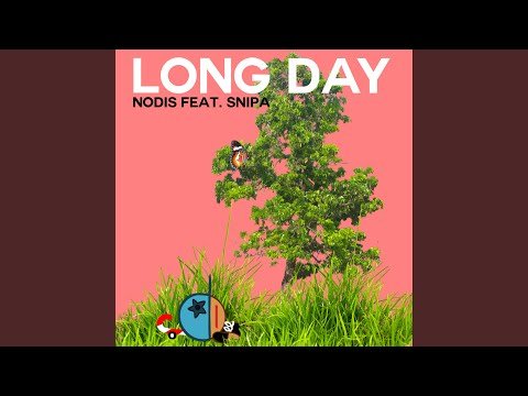 Long Day (feat. Snipa)