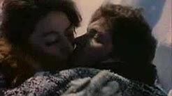 Un homme et une femme (1966) trailer