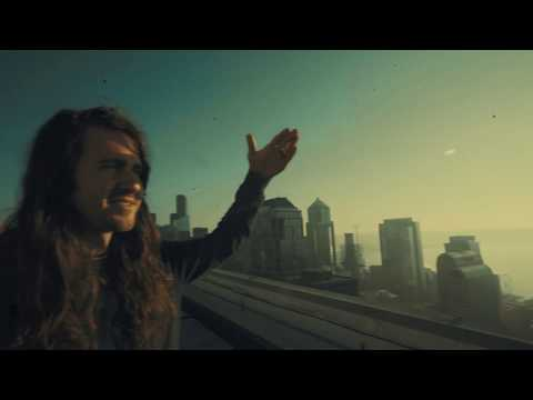 Mayday Parade - Never Sure (Official Music Video)