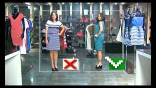 видео Як правильно вибрати весільну сукню по фігурі: підбираємо фасон і колір