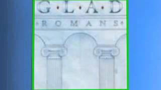 i m forever grateful glad romans track 11