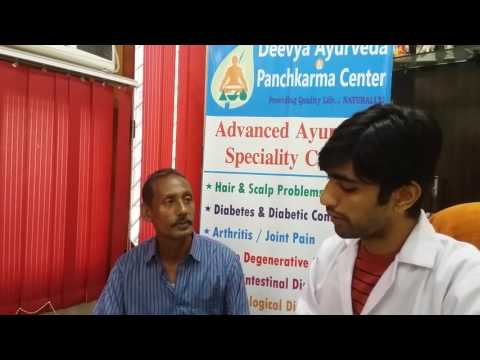 meniere's-disease,tinnitus,-vertigo-recovery-with-ayurvedic-and-panchkarma-treatment