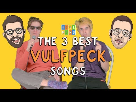 The 3 Best Vulfpeck Songs
