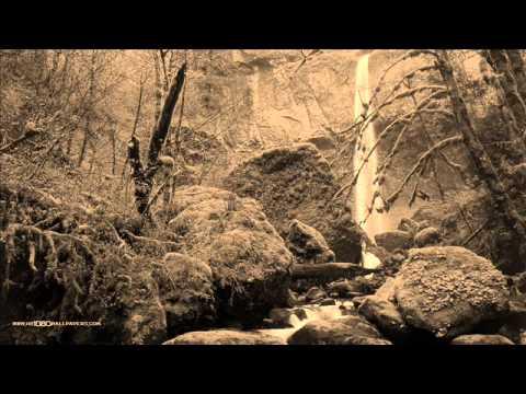Solarstone & Jes - Like A Waterfall (Original Mix)