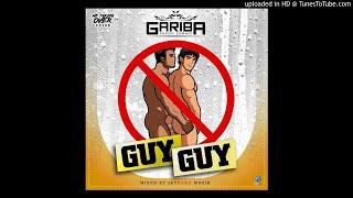 Gariba-Guy-Guy-MixBy-Jay-Nero-Muzik