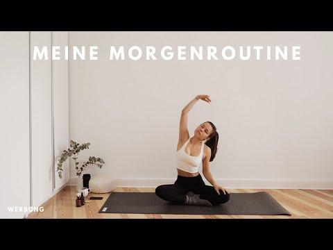 achtsame-morgenroutine:-yoga-und-meditation