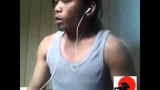 VIDEO KARAOKE PALING LUCU (JAMIN NGAKAK)
