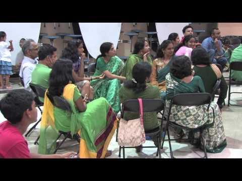ChimataMusic's National Telugu Songs Quiz - 1 (June 8, 2013 in the Bay Area)