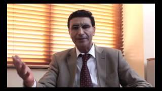 Film pédagogique: Types de financements pour la création d'entreprise