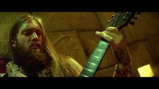 Video SUICIDE SILENCE   You Can t Stop Me OFFICIAL VIDEO www savelagu eu download MP3, 3GP, MP4, WEBM, AVI, FLV Oktober 2018