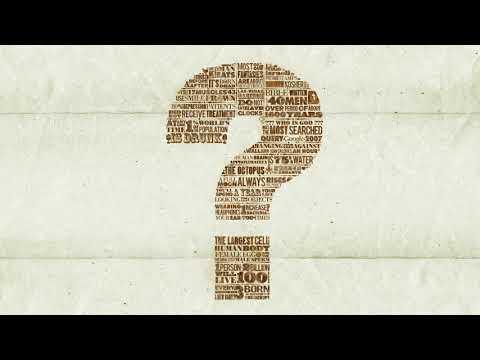 Что такое комильфо? Определение и значение слова комильфо