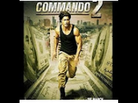 Safe 2 in hindi dubbed free download