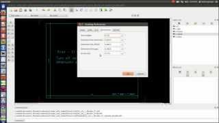 How To Download LibreCAD Software - BX