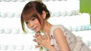 アサヒ・コム動画 http://www.asahi.com/video/ タレントの中川翔子さん...