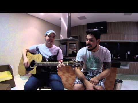 israel-e-rodolffo---o-grande-dia---voz-e-violão