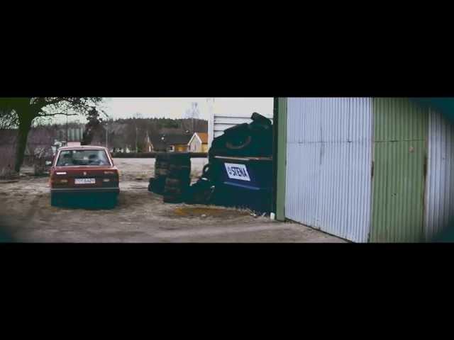 samae-koskinen-hyva-paiva-virallinen-musiikkivideo-samae-koskinen