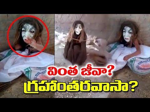 Aliens In Their Own Bloody Land    Karnataka    India