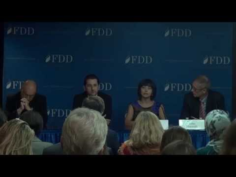 EVENT VIDEO: A View from Turkey