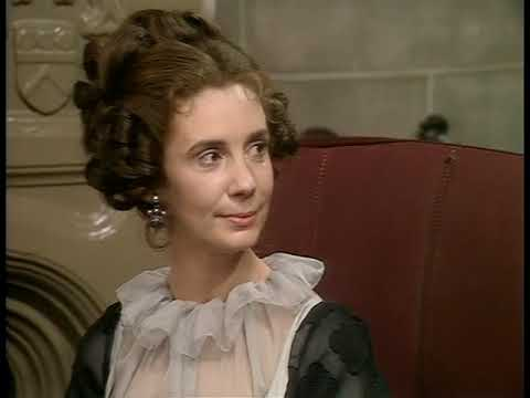 Sense and Sensibility 1971 Miniseries E01 (1/4)