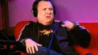 Colin Quinn - Boy's night out