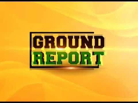 Ground Report |Andhra Pradesh: Success Story  PMKVY-ANAKAPALLI (PAVANI )