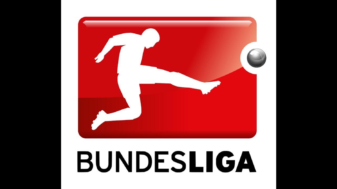 Bundesliga Tipps 6 Spieltag