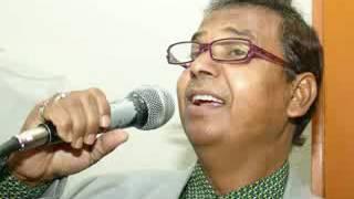 the song sung by- alimullah khan[1].mp4 Ay Gulbadan