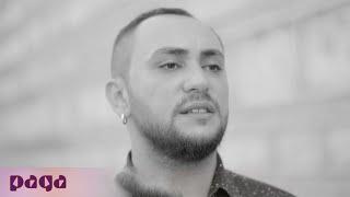 Gökhan Atalay - Aşk Acısı