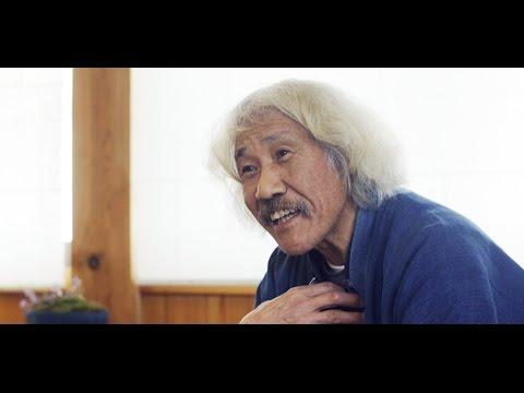JAPAN HOUSE INTERVIEW 小林康生