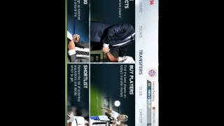 how to hack coin fifa 14 manager mode khmer1
