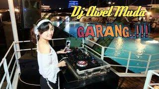 Gambar cover DJ AWET  MUDA - MIX ROCK DUT CADASSS!!!