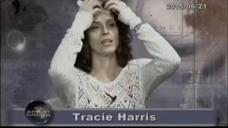 Atheist Experience #923: Emotional Manipulation