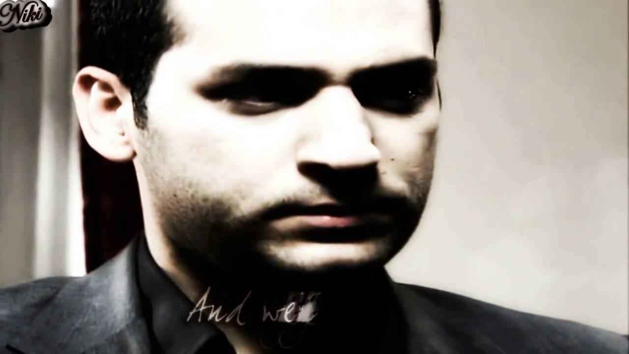 Asi Murat Yildirim Tuba Buyukustun: ღAsi&Demir˙˙·٠ღ Murat&Tubaღ ˙˙·٠Demir&Asi ღ♥ вιттєя ℓσνє ღ