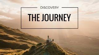 Video Discovery Of The Unknown | Shot On DJI Spark | Sam Kolder Inspired download MP3, 3GP, MP4, WEBM, AVI, FLV September 2018