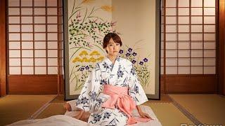 ヒロイン失格の桐谷美玲さんが、スミカスミレドラマ化で、異色の65歳ヒ...
