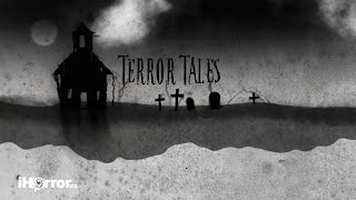 Terror Tales (Horror Story Submissions)