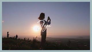 (eng/jpn) 제주 여행 브이로그 JEJU TRIP VLOG