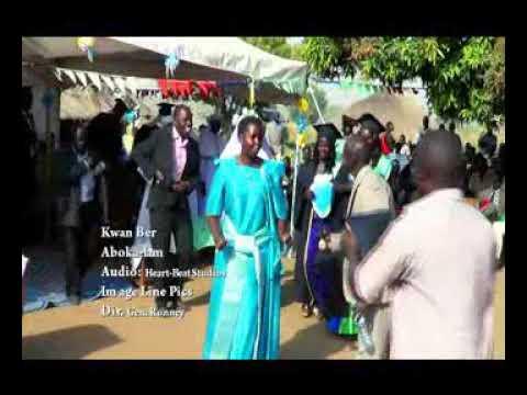 Download Kwan ber. .by Abokalam Kaunda(1)