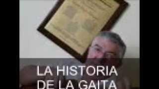 VICTOR HUGO MARQUEZ - LA HISTORIA DE LA GAITA ZULIANA