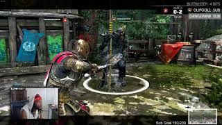 Spliced vs Kenzo