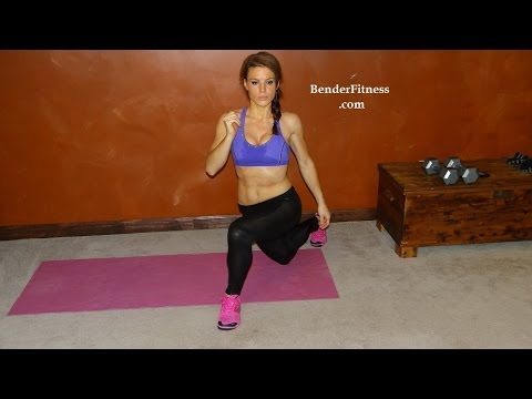 15 minute hiit quick full body workout youtube. Black Bedroom Furniture Sets. Home Design Ideas