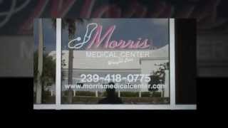 Fort Myers Weight Loss At Morris Medical Center