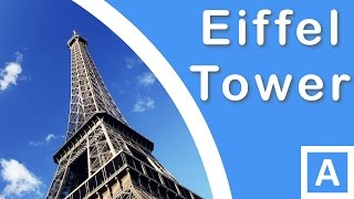 Eiffel Tower - Plan Your Visit