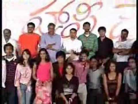 Tamanna in happy days success meet youtube m4hsunfo
