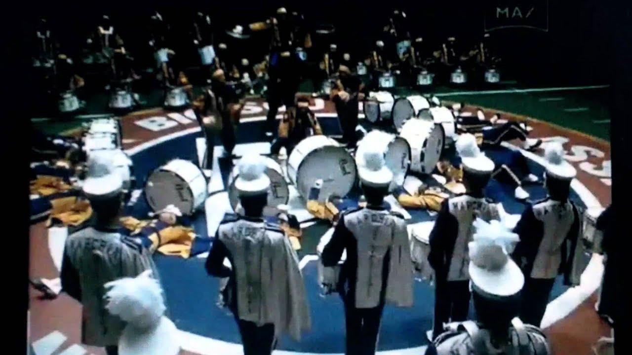 drumline movie last battle youtube